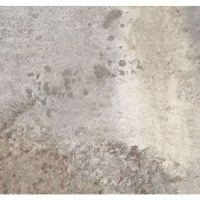 Керамогранит 2m22/gr/300х600х9/S1 (1,08кв.м) серый сланец