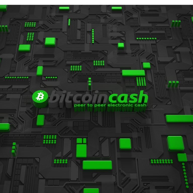 how to cash cryptocurrency in canada