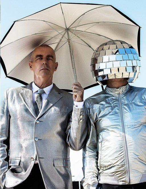 Pet Shop Boys Pet Shop Boys Pet Shop Pets