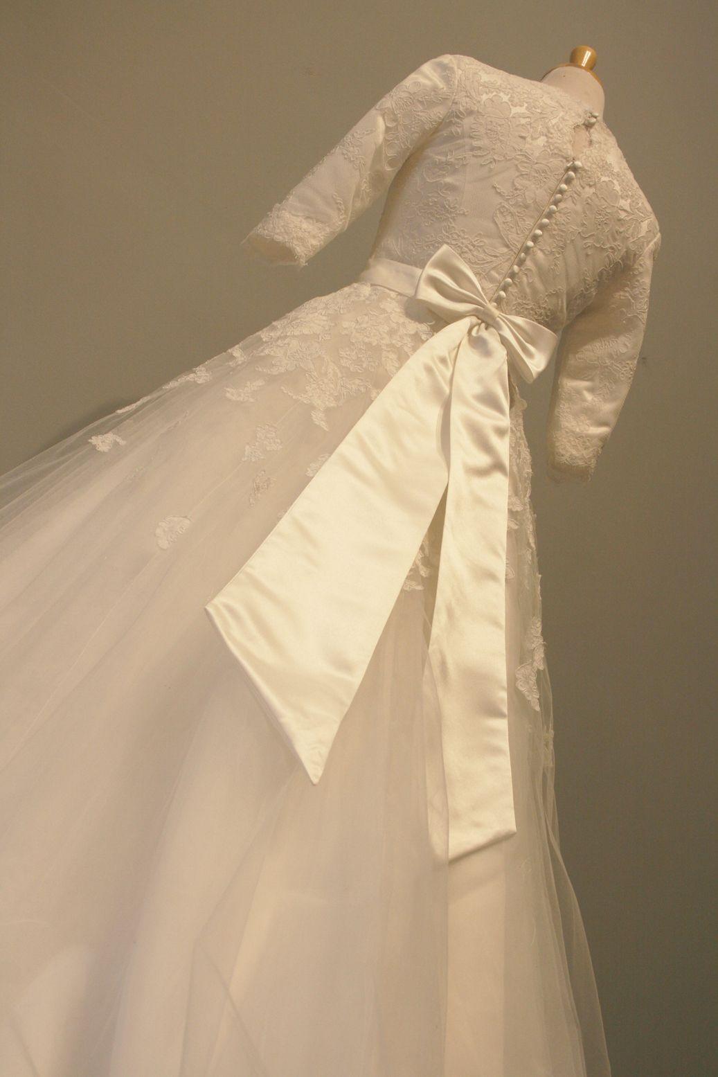 Natsukous long sleeve wedding dress avail u company llc a