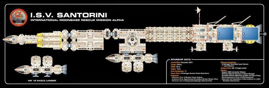 space_1999_commission___santorini_probe_by_thomasthecat-d5kuq3v.jpg (900×294)