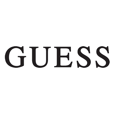 Guess Accessories Clothing Tags Guess Jeans Logos