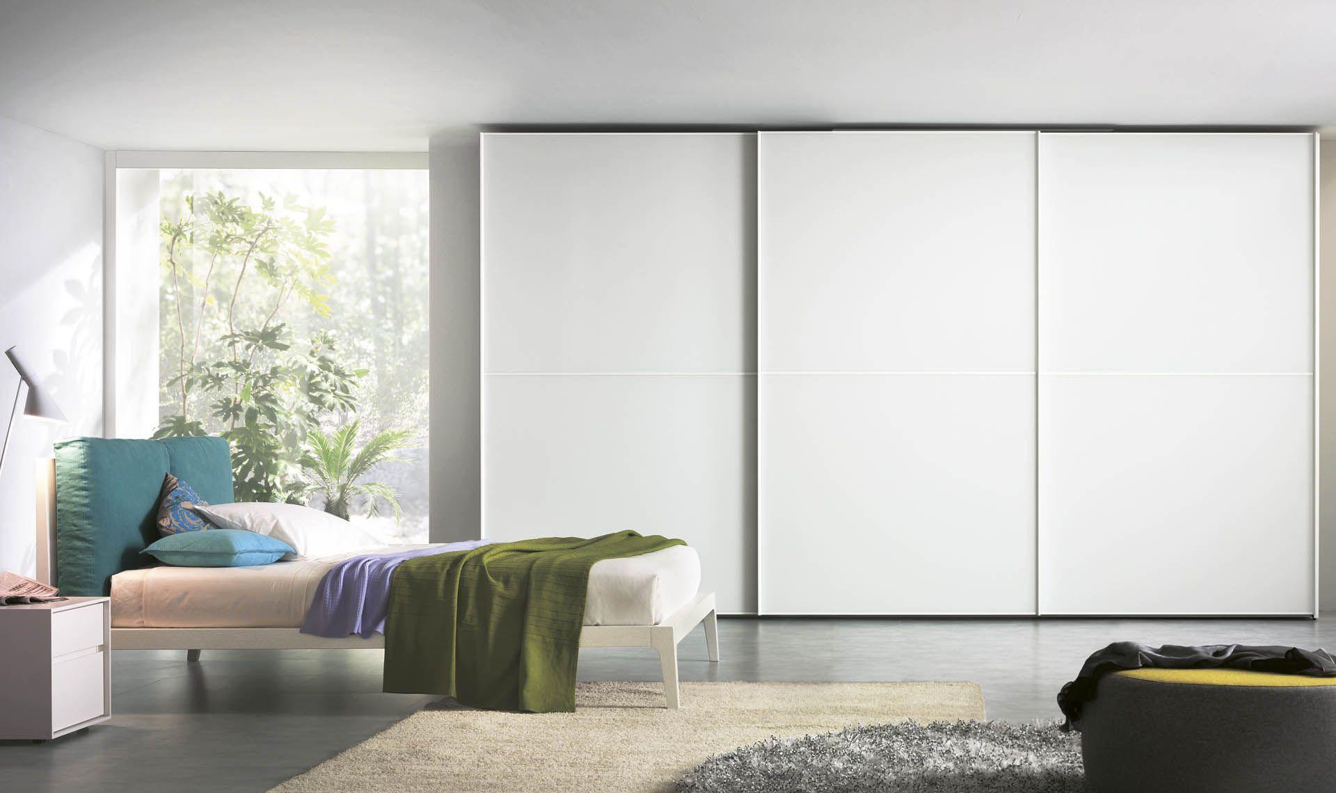 Cabine: Store - design moderno Alf DaFré