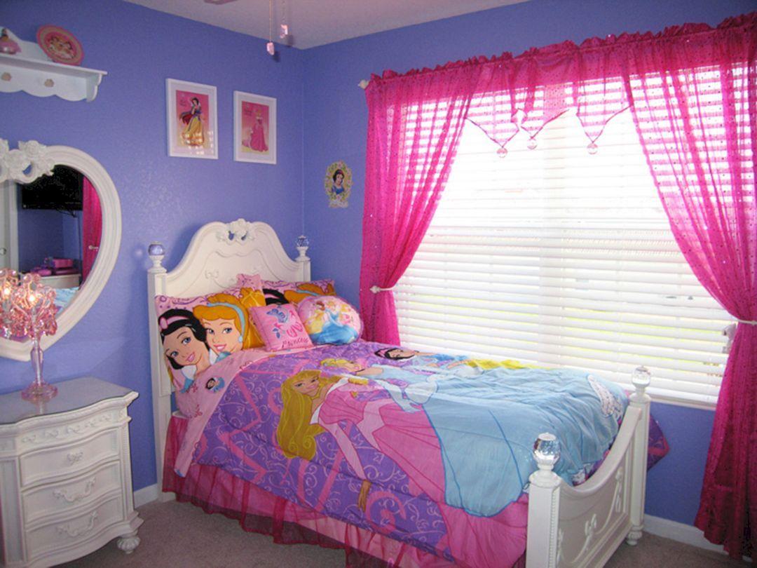 majestic 47 ultimate disney princess bedroom ideas for