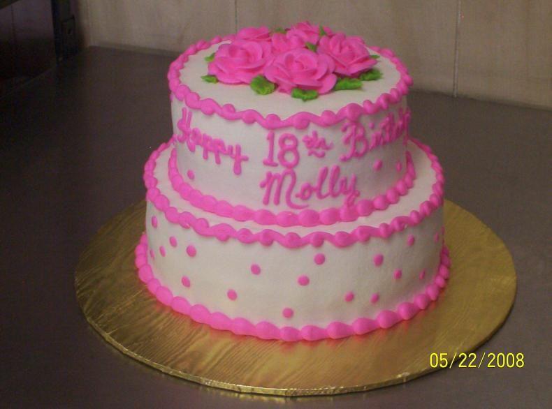 kitchen cake heathers cakes designer wedding and birthday on specialist birthday cakes edinburgh