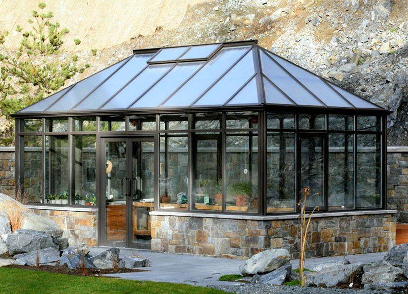 greenhouse - Buscar con Google