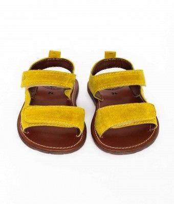 Chaussures - Sebastian Sandales g9adWW9o