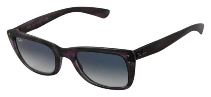 8cf0b7bfad Ray-Ban Ray Ban Caribbean Sunglasses RB 4148