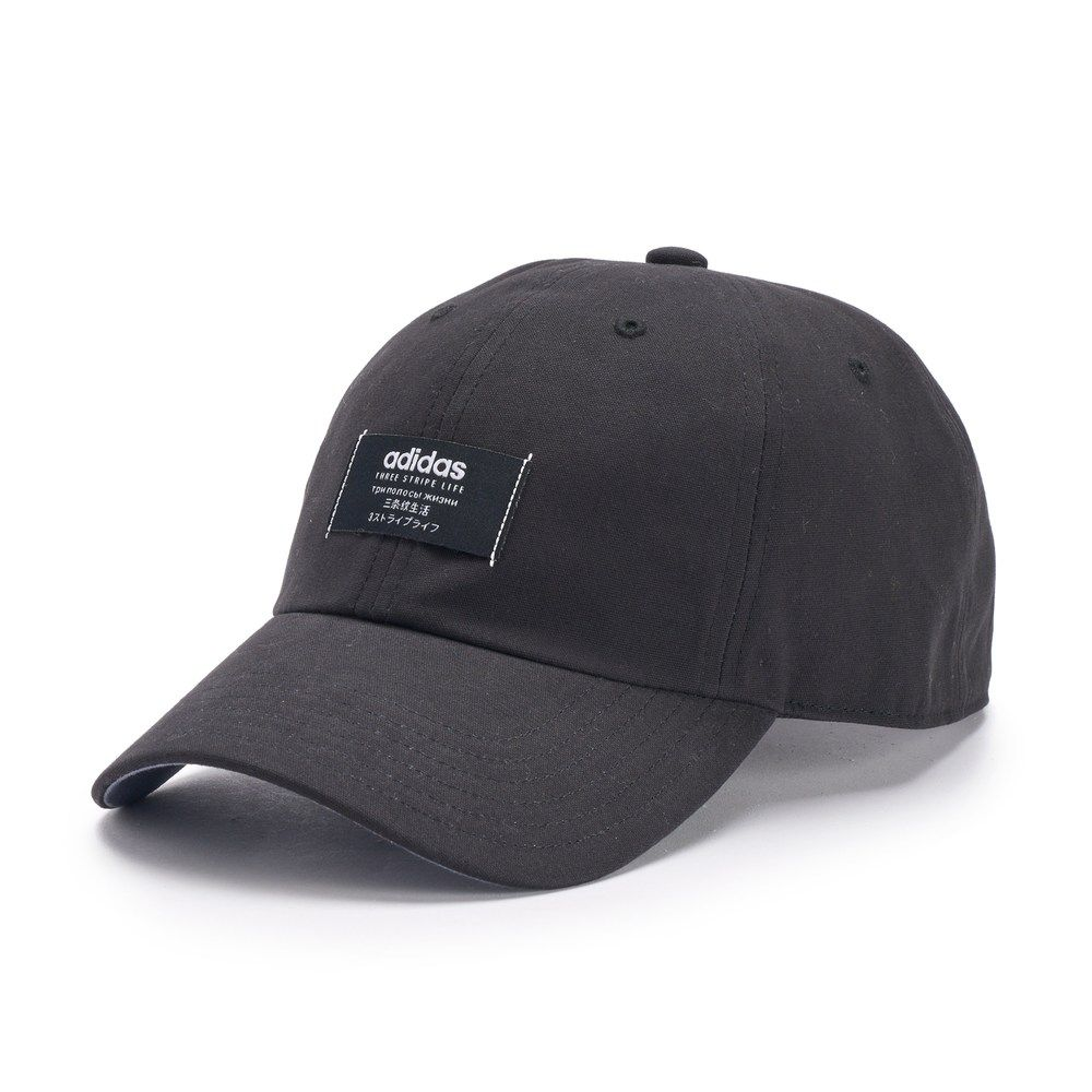 0b9d0f535 Men's Stackable Baseball Cap in 2019 | Products | Dkny mens, Baseball cap,  Baseball hats