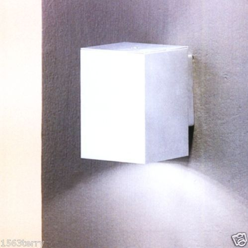 Northern Passages | Indoor wall lights, Indoor and Lights