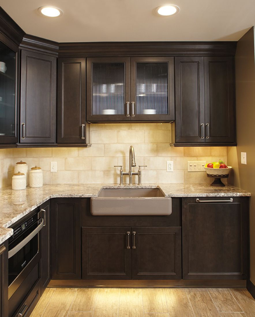 Kitchen Cabinets Cincinnati | Cheap kitchen remodel, Kitchen ...