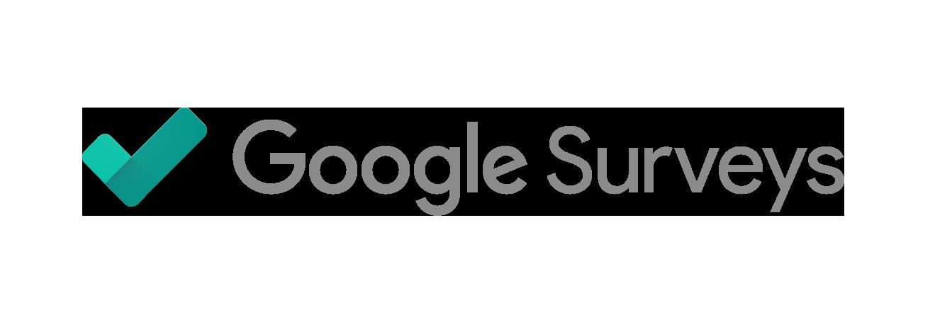 Google Surveys Tech Company Logos Company Logo Gaming Logos