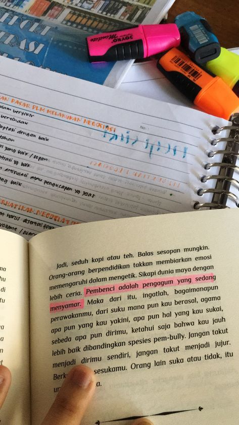 61 Trendy quotes indonesia buku