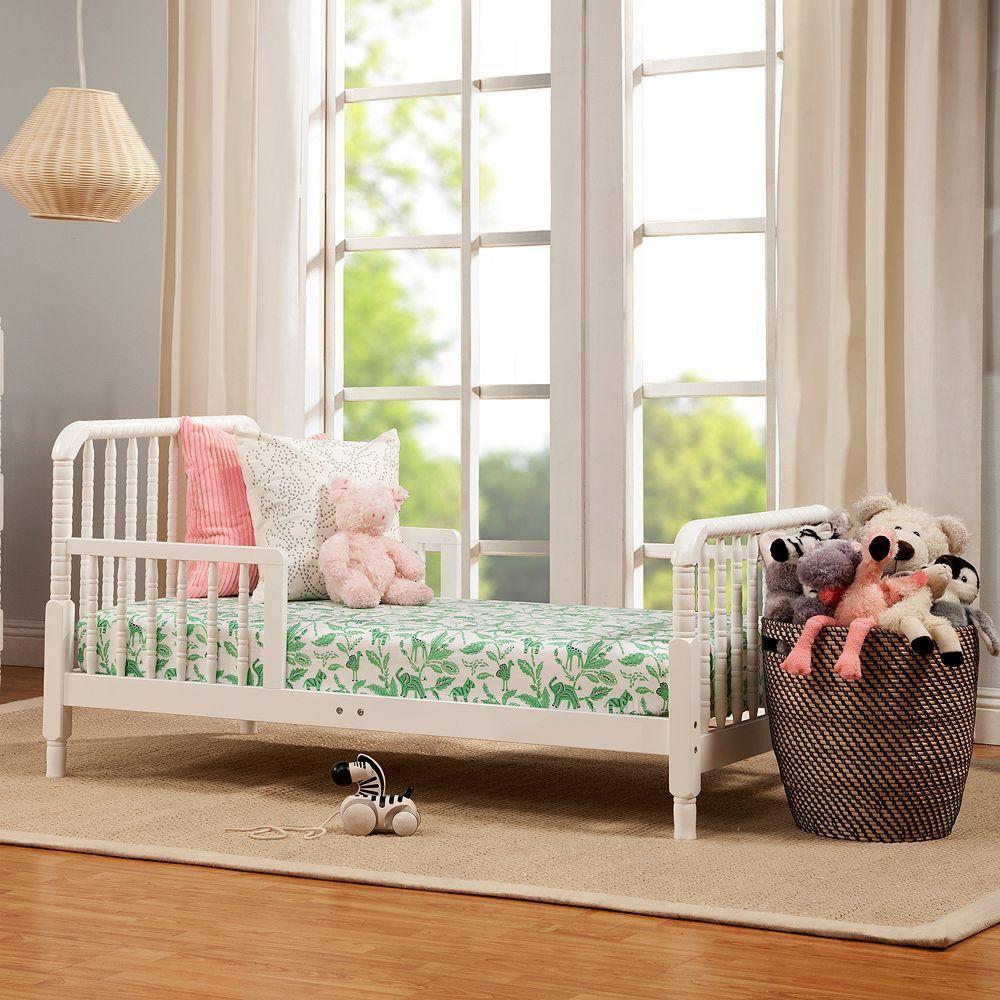 Davinci Jenny Lind Toddler Bed Toddler Day Bed Toddler