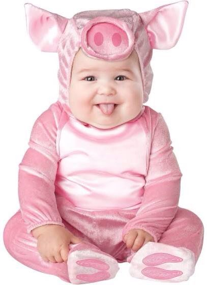Halloween Costumes For Baby Pinterest Halloween ideas, Costumes - halloween costume ideas for infants