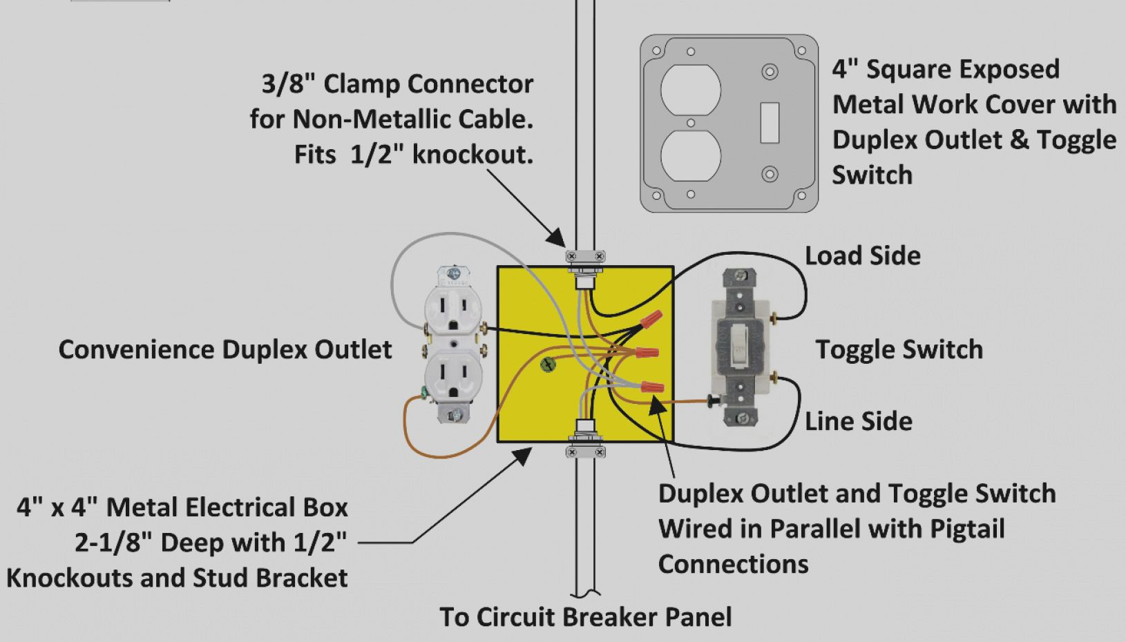 Wonderful Light Switch Outlet Wiring Diagram House Switched ... on light switch piping diagram, light switch cabinet, light switch with receptacle, light switch cover, wall light switch diagram, dimmer switch installation diagram, circuit diagram, light switch timer, light switch power diagram, light switch installation, electrical outlets diagram,