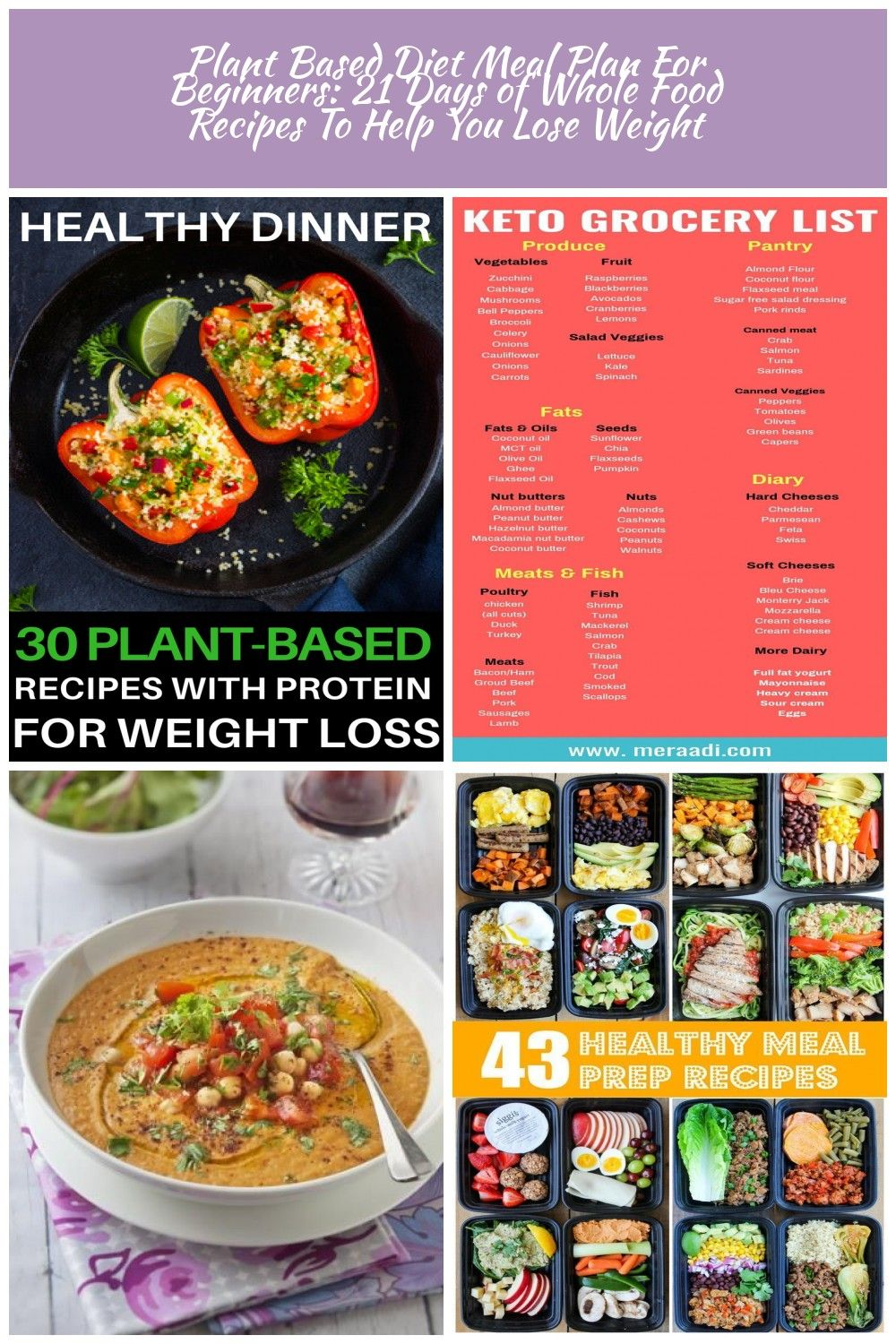 Pin On Diet Plan To Lose Weight