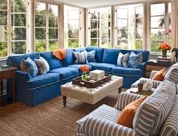 Image result for sofas con tapiceria de rayas