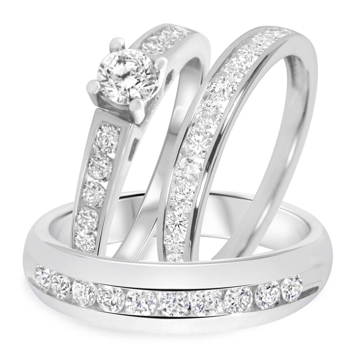Pin by Trav & Chlo on Wedding Ideas Matching wedding