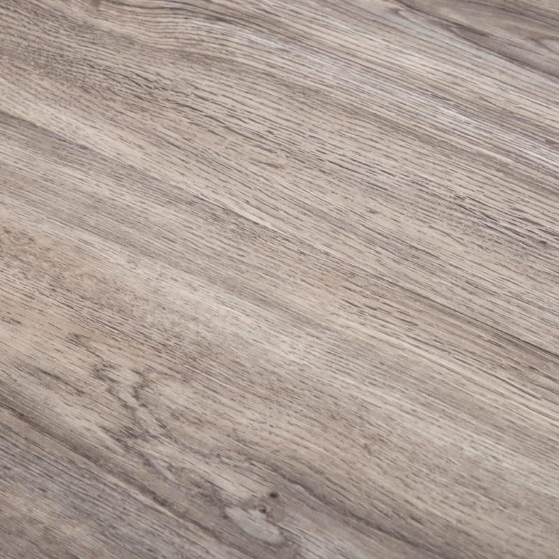 Build Essentials BLVTFB02030G Natural Walk Wood