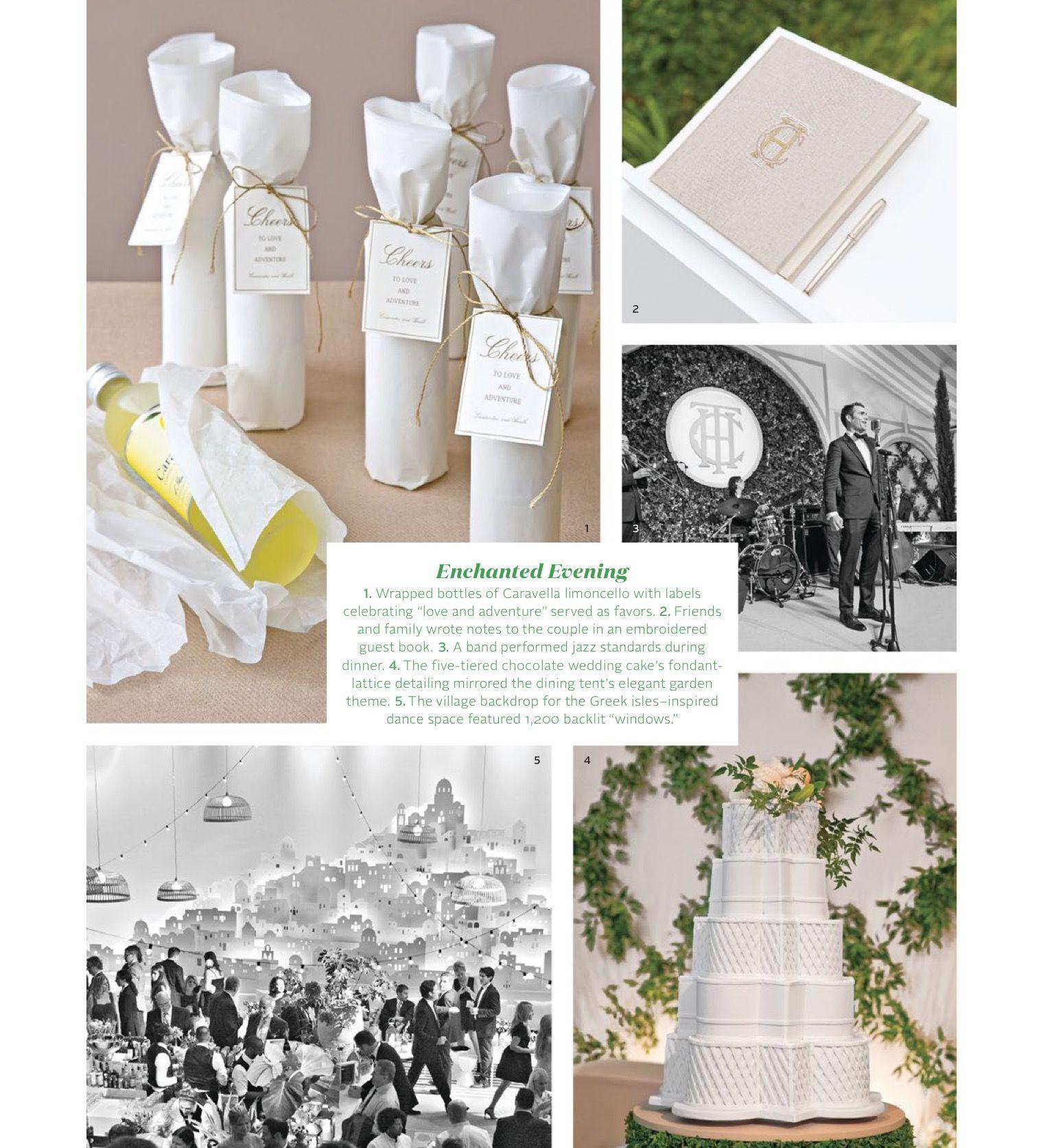 Pin by Brent Fraim on Wedding Little Details | Pinterest | Wedding
