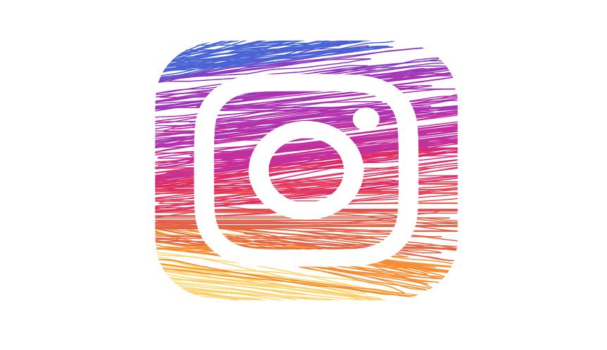 Instagram para negocios turísticos