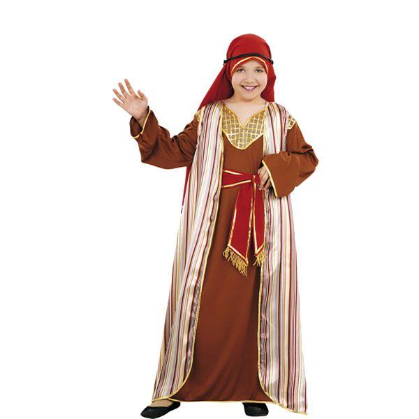 disfraz de hebrea para nia varias tallas de esttica beduna te permitr