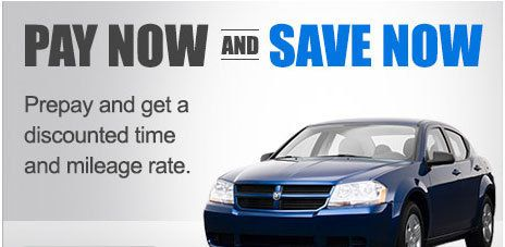 Thrifty Car Rental Coupons 50 Off Promo Codes Online Discounts Car Rental Coupons Car Rental Deals Thrifty Car Rental