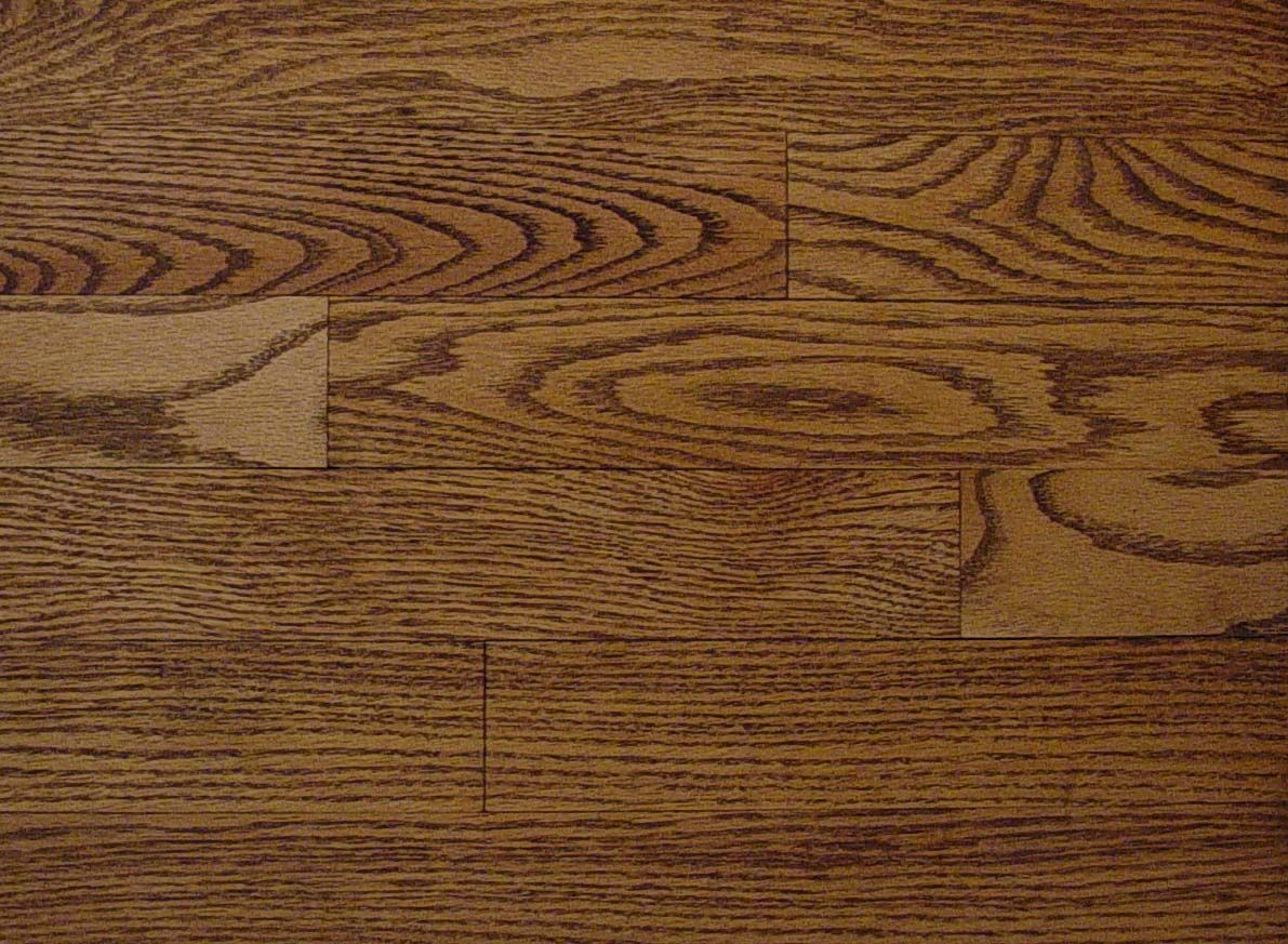 Victorian Floor Finishing Inc Wood Stains Bathroom