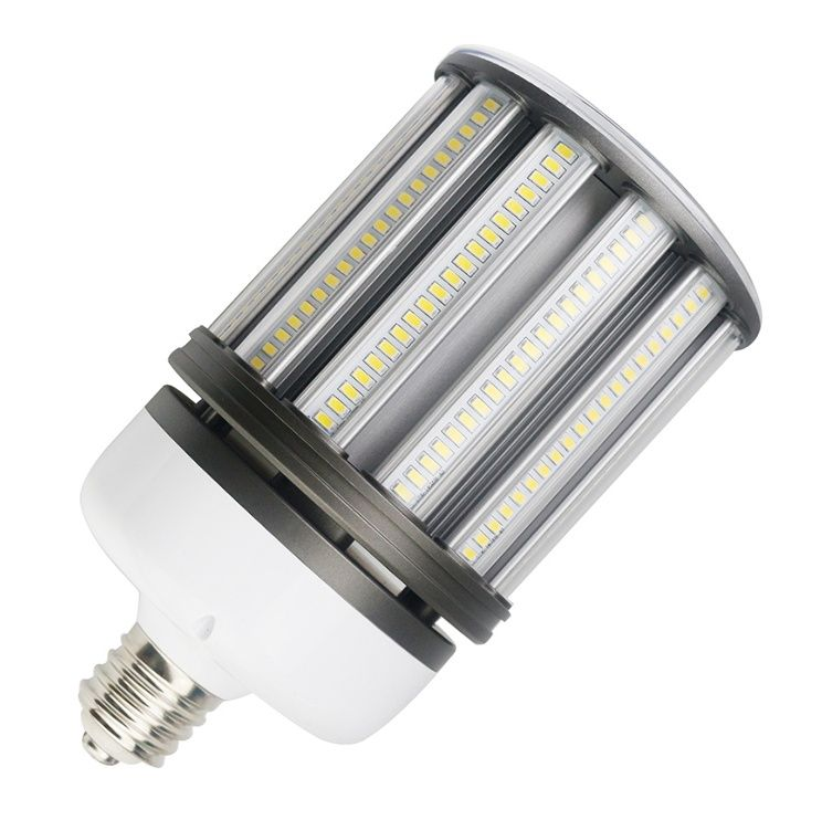 cornlight ledcornlight ledlight lighting ledlighting