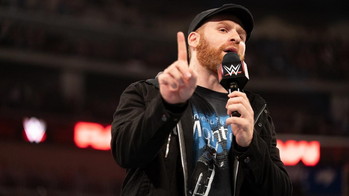 سامي زين يفتح النار على Wwe بسبب جيف هاردي وأي جي ستايلز Wwe Backstage Wwe Raw And Smackdown Wwe