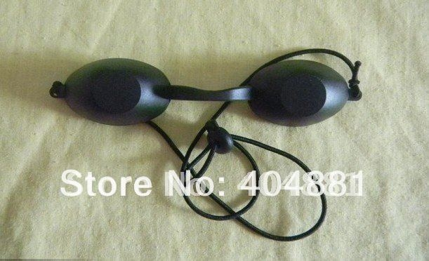 5.01$  Watch here - http://aliilc.shopchina.info/go.php?t=514544599 - laser eyewear/laser goggle/IPL goggle/E-ligt goggles, black color, CE certified 190-2000nm  #bestbuy