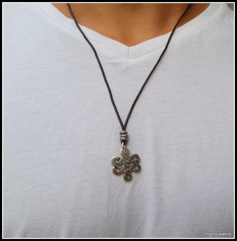 Mens protection pendant man celtic necklace celtic knot necklace mens protection pendant man celtic necklace celtic knot necklace celtic talisman wiccan pendant healing necklace celtic knot necklace mozeypictures Gallery