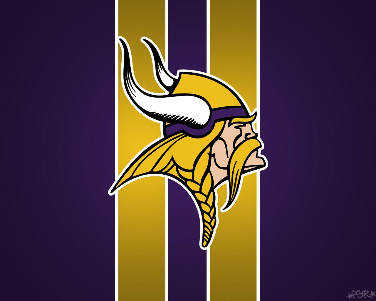 Hd Minnesota Vikings 1280x Wallpaper Minnesota Vikings Wallpaper Vikings Football Minnesota Vikings Football