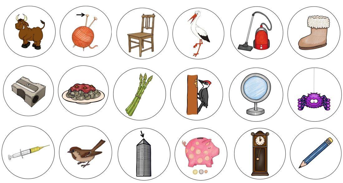 bildkarten zu st sp ich freue mich dass euch die bildkarten zu den rechtschreibf llen so gut. Black Bedroom Furniture Sets. Home Design Ideas