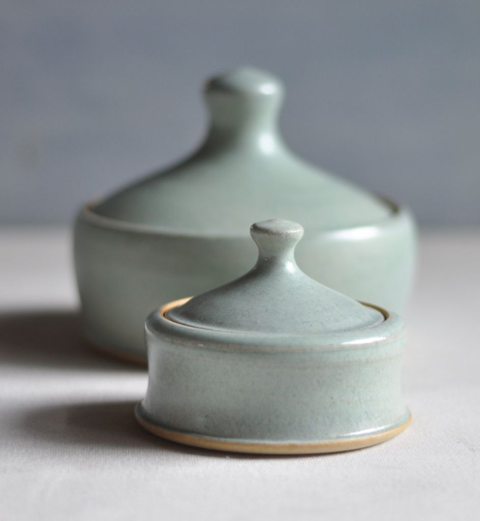BLOG | Lucy Fagella Pottery #potteryclasses