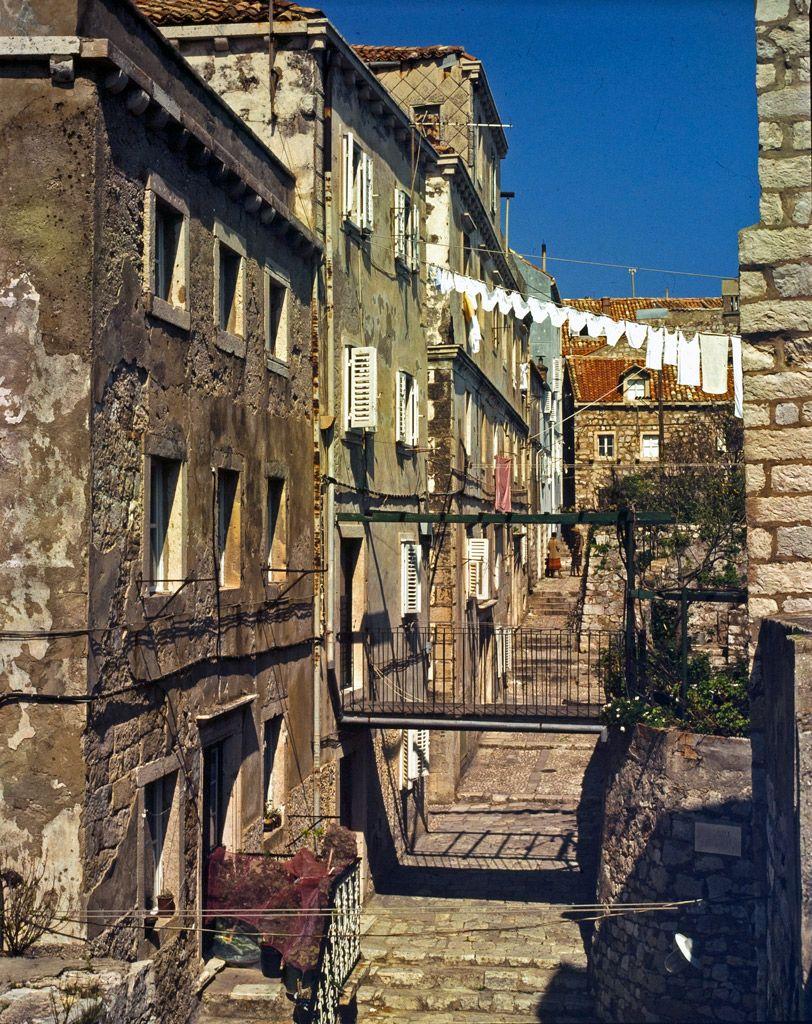 Dubrovnik by dubrovnik on 500px