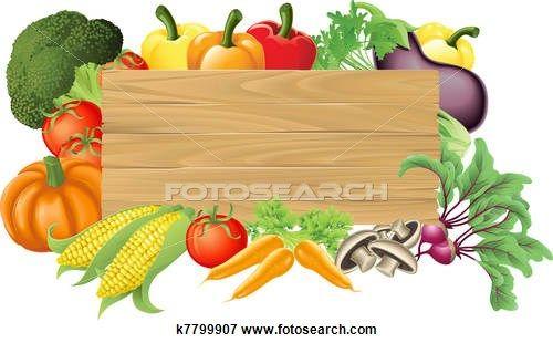 Fruit Basket Clipart Eps Images 596 Fruit Basket Clip Art Vector