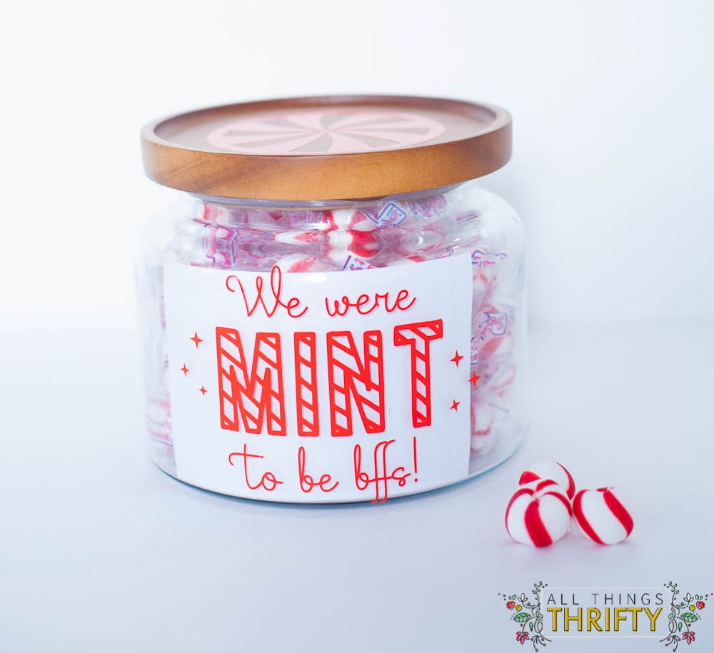 Inexpensive Gift Ideas For Your Bff Neighbor Friend