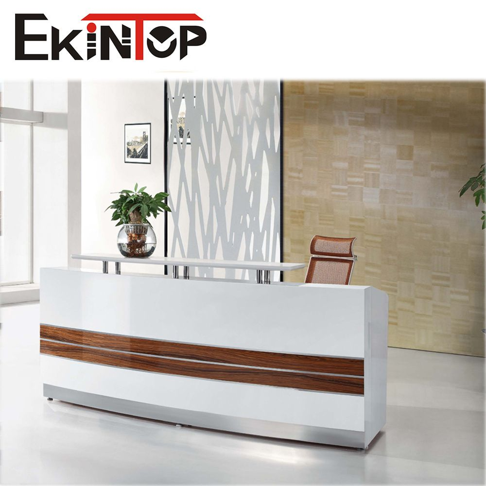 Front Office Counter Furniture Expensive Home Check More At Http