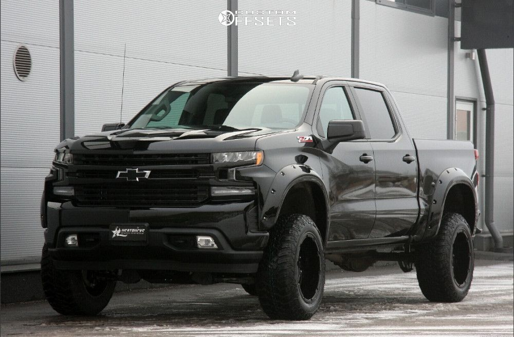 Auto Racing Chevrolet Silverado 2020 Pickup Trucks Chevy Chevrolet Silverado Chevrolet Silvera In 2020 Chevy Trucks Silverado Chevrolet Silverado Lifted Chevy Trucks