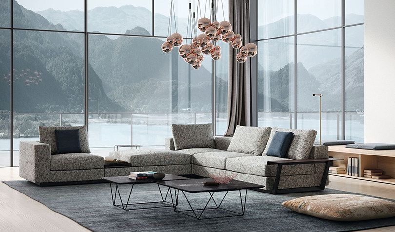 Top 5 German Furniture Brands In 2019 2020 Furniture Walter