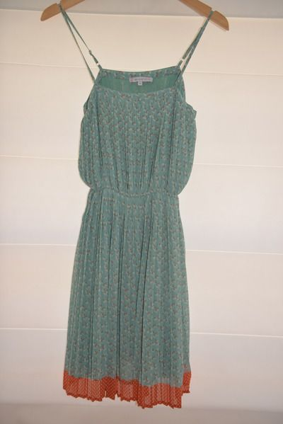 Paul & Joe Sister Dress http://sulia.com/channel/fashion/f/17544a0e-4106-4a7d-b82c-a9fa97109dfc/?source=pin&action=share&btn=small&form_factor=desktop&pinner=7004781