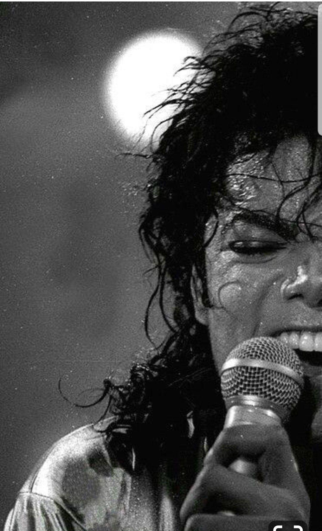Michael Jackson Michael jackson wallpaper, Michael