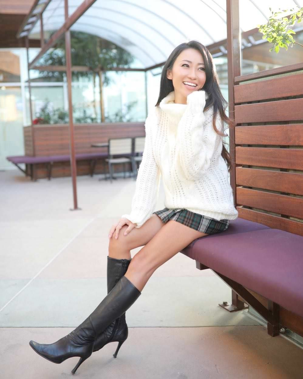 Ami Haruna nude 345