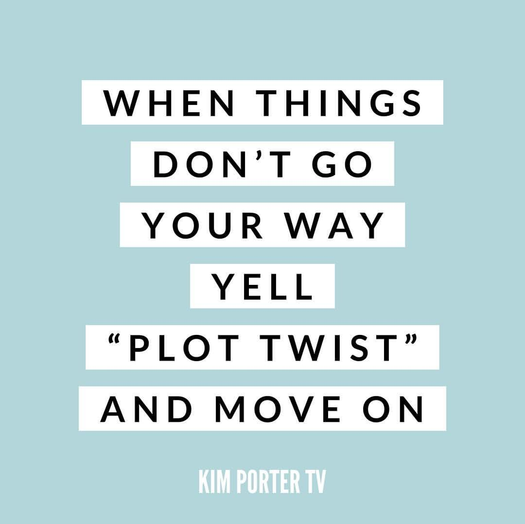 When Things Dont Go Your Way Quote Motivationalquotes