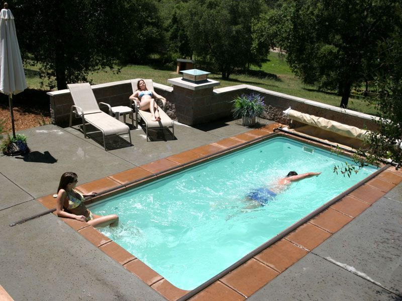 Viking Pools Hydro Zone Swimming Pools Inground Pool Prices Inground Pool Pricing