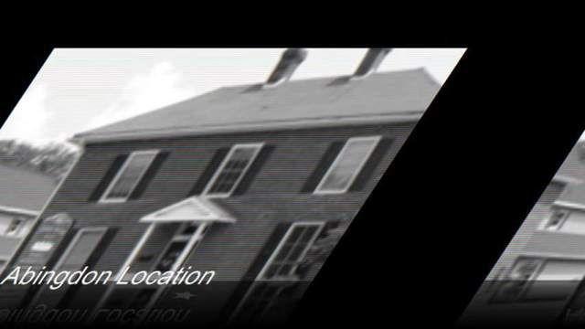 BRAD PUCKETT LIVE TOUR KICKOFF LIVE STREAM PRESENTED BY BASSHAM ORTHODONTICS
