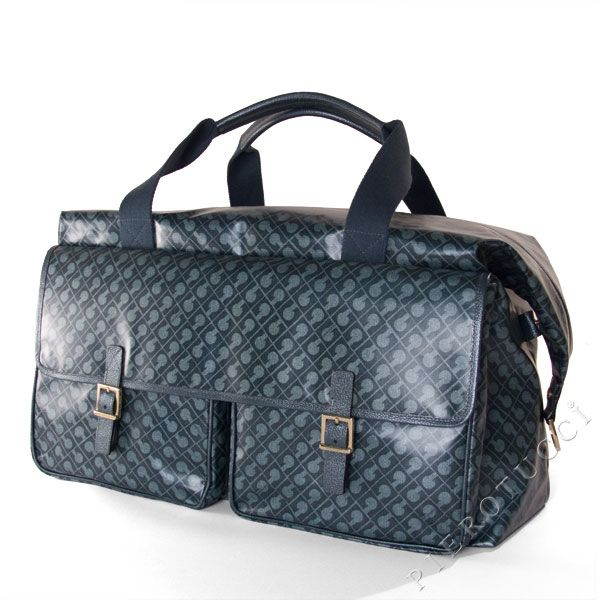 Gherardini Designer Handbags Lightweight And Practical Made From Softy A Patented