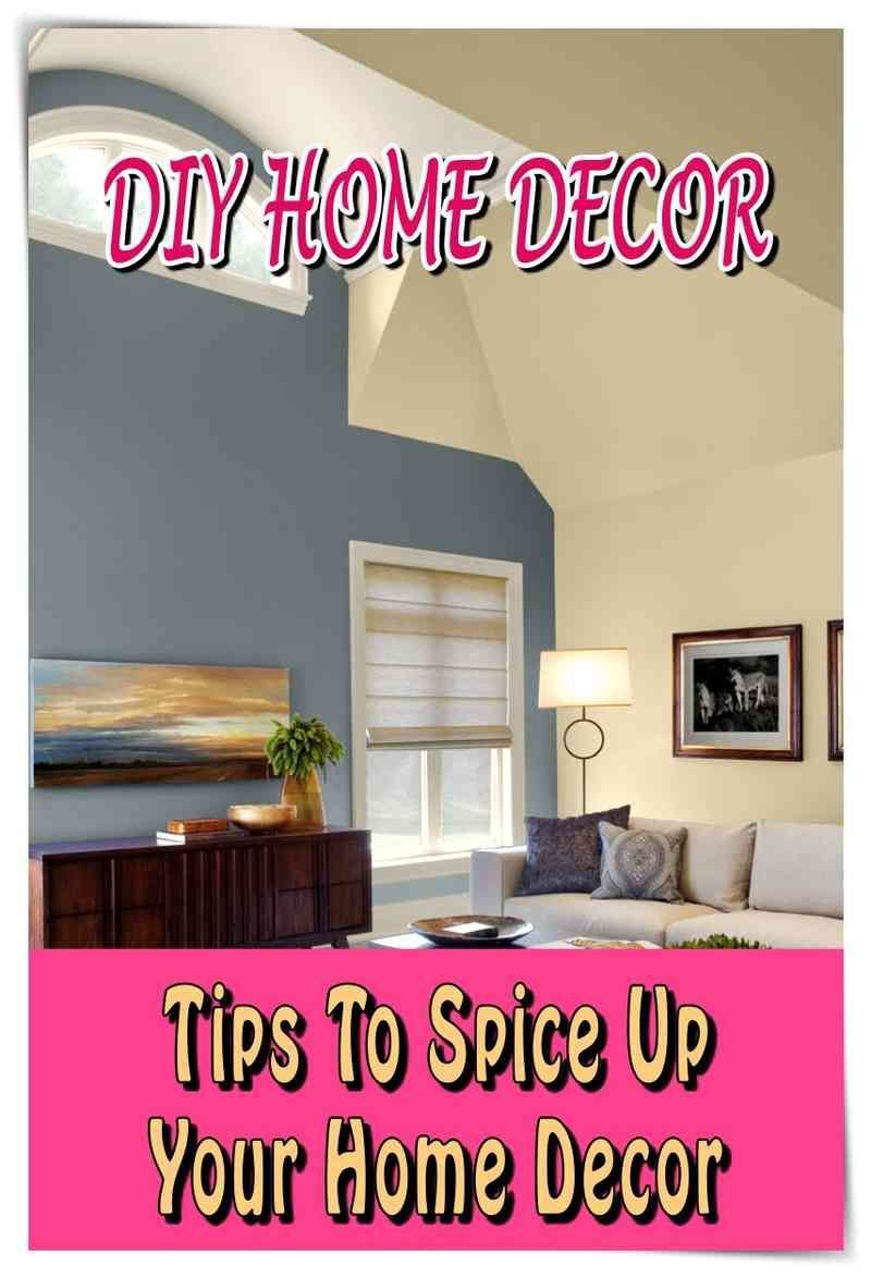 Interior design tips for living in the sweet spot check this useful article by going to link at image homedecortipsandguide also rh pinterest
